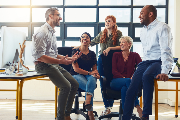 reten strategies for your employees